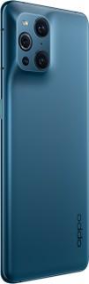 OPPO-Find-X3-Pro-5G-Blue on sale