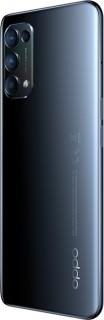 OPPO-Find-X3-Lite-Starry-Black on sale
