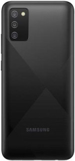 Samsung-Galaxy-A02s on sale