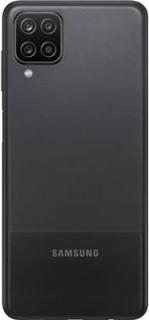 Samsung-Galaxy-A12 on sale