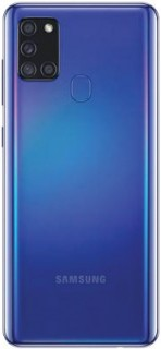 Samsung-Galaxy-A21s on sale