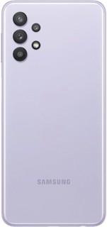 Samsung-Galaxy-A32 on sale