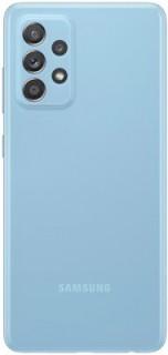 Samsung-Galaxy-A52 on sale