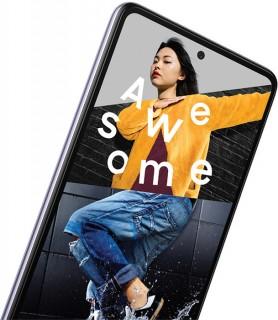Samsung-Galaxy-A72 on sale