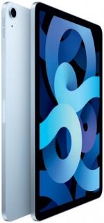 Apple-iPad-Air-Wi-Fi-256GB-Sky-Blue on sale