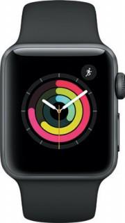 Apple-Watch-Series-3-GPS-38mm-Space-Grey-Aluminium-Case on sale