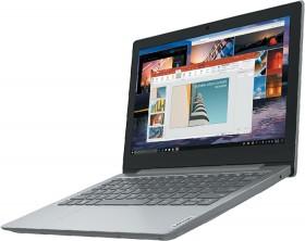 Lenovo-Ideapad-1-11.6-Laptop on sale