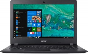 Acer-Aspire-1-14-Laptop on sale