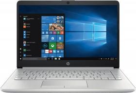 HP-14s-cf2032TU-Laptop on sale