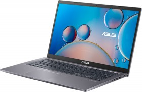 Asus-X515-D515DA-15.6-Laptop on sale
