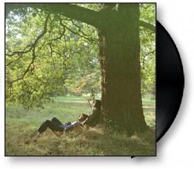 John-Lennon-Plastic-Ono-Band-The-Ultimate-Mixes-Vinyl on sale