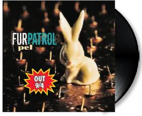 Fur-Patrol-Pet-Vinyl on sale