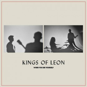 Kings-of-Leon-When-You-See-Yourself-CD on sale