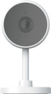 Lenovo-Smart-Indoor-Cam-K1 on sale