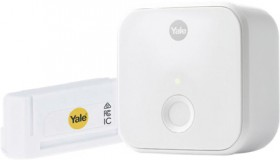 Yale-Access-Kit-with-Connect-Bridge-and-Module on sale