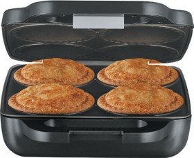 Sunbeam-Pie-Magic-4-Pie-Maker on sale