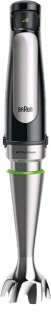 Braun-MultiQuick-7-Gourmet-Hand-Blender on sale