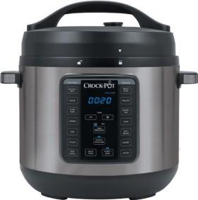 Crock-Pot-Express-Crock-XL on sale