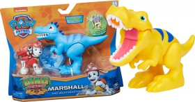 Paw-Patrol-Dino-Rescue-Pups-Assortment on sale