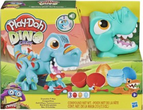 Play-Doh-Dino-Crew-Chomp-N-Chow-Rex on sale