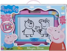 Peppa-Pig-Magnetic-Scribbler on sale