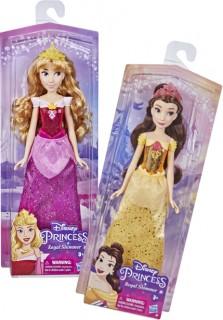 Disney-Princess-Royal-Shimmer-Assortment on sale
