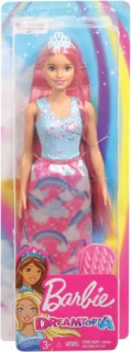 Barbie-Dreamtopia-Long-Hair-Fantasy-Doll on sale