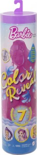 NEW-Barbie-Colour-Reveal-Barbie-Shimmer-Series-Assortment on sale