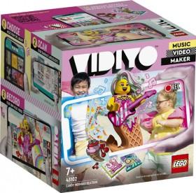 LEGO-Vidiyo-Candy-Mermaid-Beatbox-43102 on sale