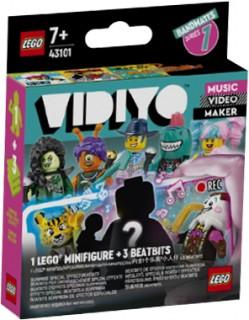 LEGO-Vidiyo-Bandmates-43101 on sale