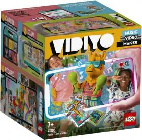 LEGO-Vidiyo-Party-Llama-Beatbox-43105 on sale