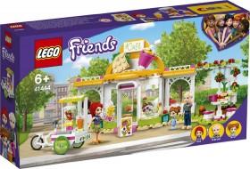 LEGO-Friends-Heartlake-City-Organic-Caf-41444 on sale