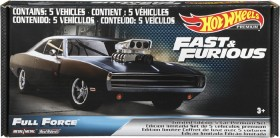 Hot-Wheels-Premium-Fast-And-Furious-Bundle on sale