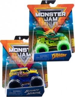 Monster-Jam-164-Single-Pack-Assortment on sale