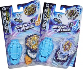 Beyblade-Burst-Speedstorm-Starter-Pack-Assortment on sale