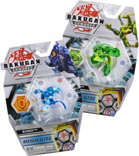 Bakugan-Deluxe-Single-Pack-Assortment on sale