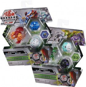 Bakugan-Starter-Pack-Assortment on sale