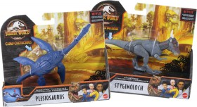 Jurassic-World-Savage-Strike-Assortment on sale