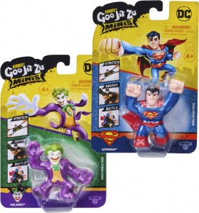 Heroes-of-Goo-Jit-Zu-DC-Hero-Pack-Assortment on sale
