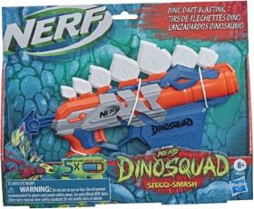 Nerf-Stegosmash on sale