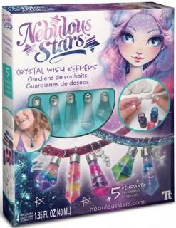 Nebulous-Stars-Crystal-Wish-Keepers-Nebulia on sale