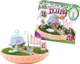 My-Fairy-Garden-Fairy-Garden on sale