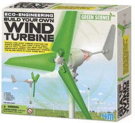 4M-Eco-Engineering-Wind-Turbine on sale