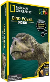 National-Geographic-Dino-Fossil-Dig-Kit on sale