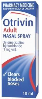 Otrivin-Adult-Nasal-Spray on sale