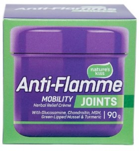Natures-Kiss-Anti-Flamme-Joints-90g on sale