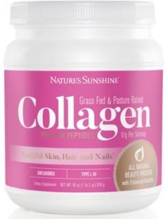 Natures-Sunshine-Collagen-516g on sale