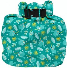 Bambino-Wet-Bag-Hummingbird on sale