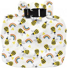 Bambino-Wet-Bag-Honeybee-Hive on sale