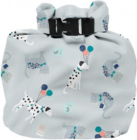Bambino-Wet-Bag-Pet-Party on sale